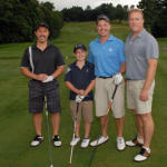 Herb Connolly Classic Golf Outing Raises $200,000 For Charities in 15 Years